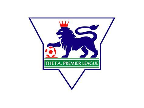 Premier League logo | Logok
