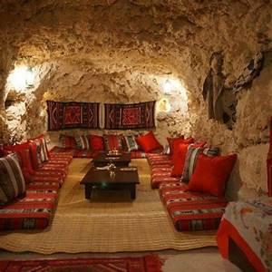 Arabic style furniture arabic Arab Decor Pinterest