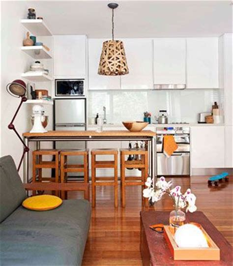 how are ikea kitchen cabinets multipurpose to make the most of a small space the 8449