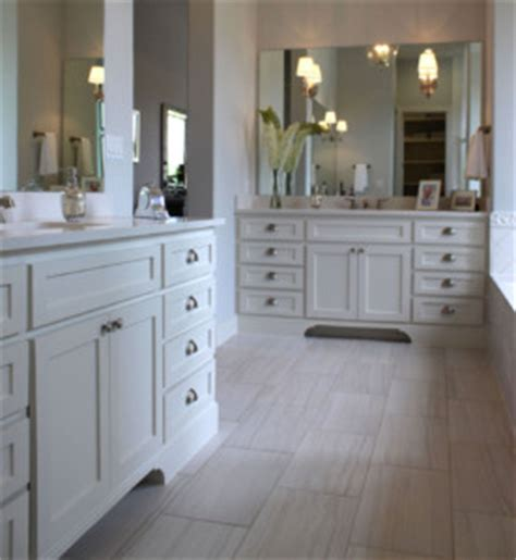 Cabinet Overlay Options by Cabinet Construction Options Taylorcraft Cabinet Door