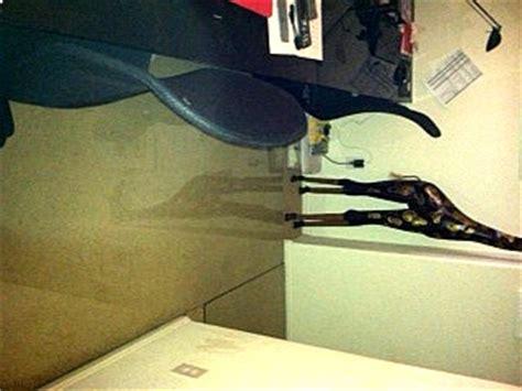 Glass Chair Mat With Lip by Glass Office Chair Mats Bonding