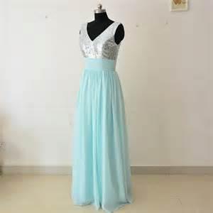 sequin bridesmaid dress sequin bridesmaid dress mint chiffon bridesmaid dress v neck mint bridesmaid dress