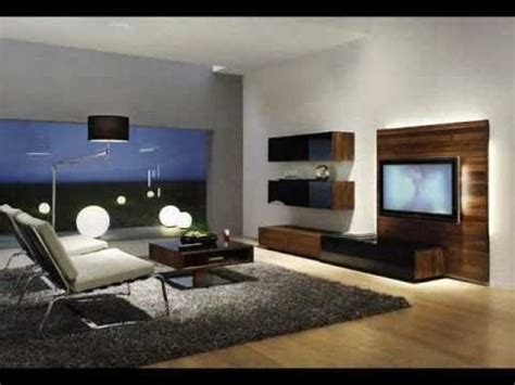 fresh  inspiring living room decorating ideas youtube