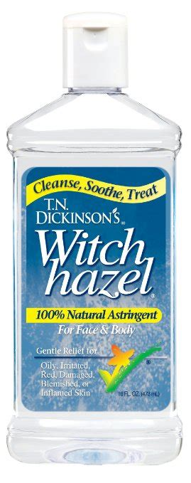 witch hazel images how to make homemade postpartum pads for soothing and healing my little me best baby gear