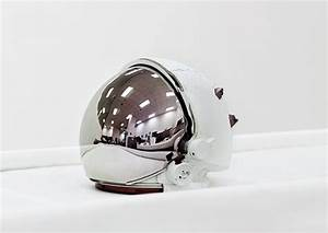 Nasa Space Helmet (page 2) - Pics about space