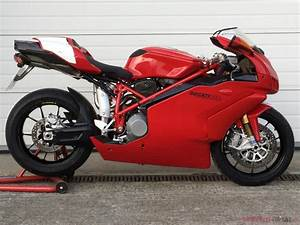 2005 Ducati 999s Immobilizer Wiring Diagram