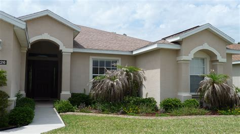 For Sale Florida by Are You Prepared To Sell Your Lakeland Florida House