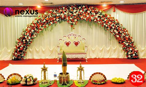 Indian Wedding Stage Decoration  Romantic Decoration. Ice Cream Party Decorations. Decorative Lanterns For Weddings. Center Table Design For Living Room. Boho Outdoor Decor. Decoration For Birthday Party. Decorative Perforated Metal. Large Dining Room Sets. Herman Miller Conference Room Chairs