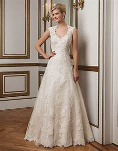 justin alexander wedding dresses style 8822 classic a line With queen anne wedding dress