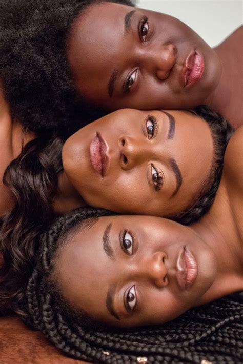 Skin Bleaching in South Africa - Kaya News' Lindi Sirame