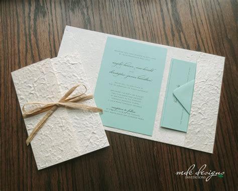diy wedding invitation kits melbourne 57 best images about destination wedding invitations on