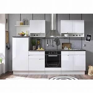 Kuchenblock preisvergleich o die besten angebote online kaufen for Küchenblock