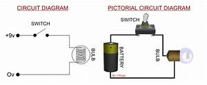 What Is The Technical Difference Between Switch And Relay