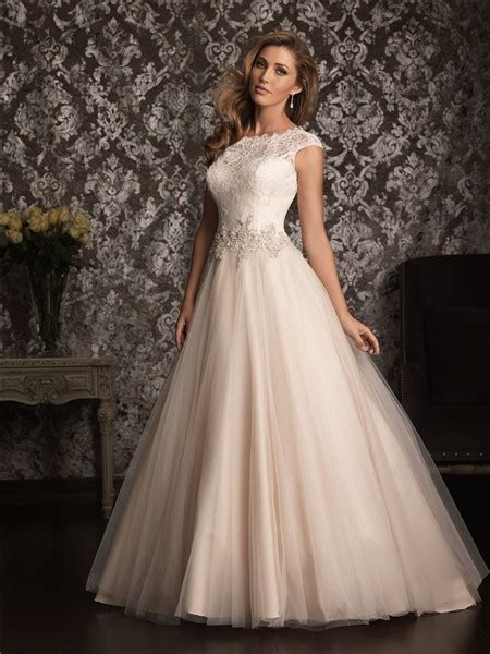 Classic Ball Gown Cap Sleeve Champagne Lace Tulle Wedding. Beautiful Sweetheart Wedding Dresses. Wedding Dresses Aline Style. Modest Wedding Dress Europe. Wedding Dresses Sweetheart Neck. Wedding Dress Plus Size Long Sleeve. Empire Waist Wedding Dresses With Lace. Ball Gown Wedding Dresses Discount. Chiffon Wedding Dress Corset
