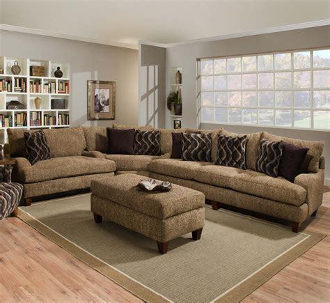 traditional sectional sofas traditional sectional sofas living room furniture