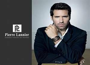 Vente Privée Montre Homme : vente priv e de montres pierre lannier ~ Melissatoandfro.com Idées de Décoration
