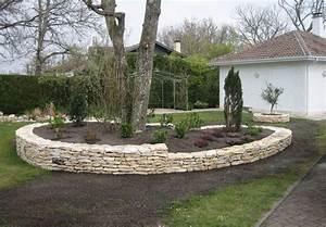 dalle pour parking exterieur 12 cr233ation de murs en With dalle pour parking exterieur