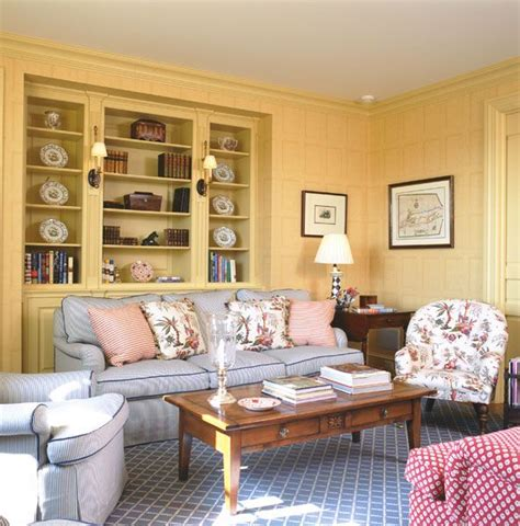 farrow and kitchen cabinets best 26 beautiful interiors toni gallagher ideas on 8915