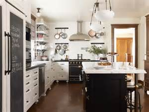 pottery barn kitchen island miscellaneous pottery barn kitchen island design interior decoration and home design