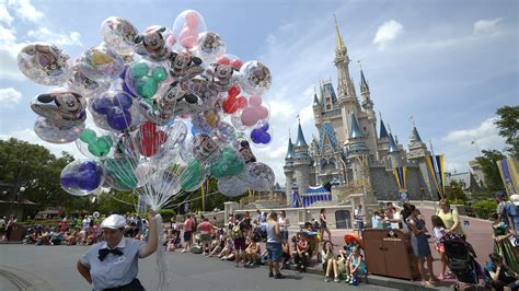 Images Of Disney World 10 Things You Never Knew About Walt Disney World