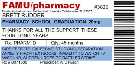 prescription label template 6 best images of prescription label template prescription bottle label template