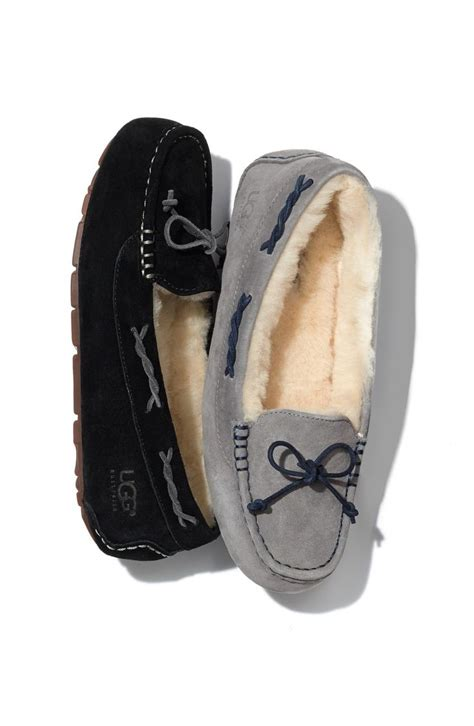 ugg house shoes sale with fall approaching these plush and so comfy ugg slippers would a fabulous fool