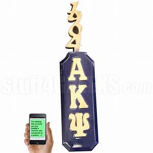 17 best akpsi images on pinterest kappa fraternity and With akpsi greek letters