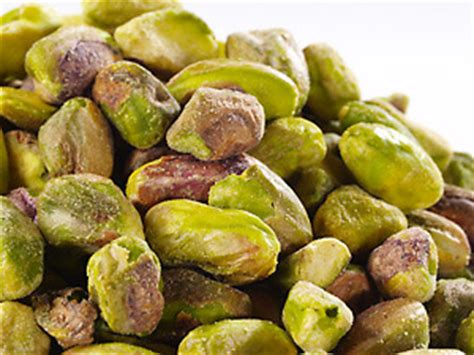 chocolate peanut butter protein organic pistachios no shell by the pound nuts com