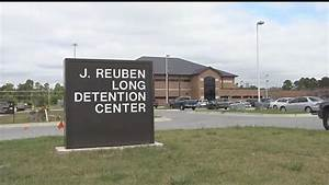 Father files lawsuit over son's 2015 death while an inmate ...