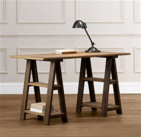 Sawhorse Trestle Desk. Rustic Nesting Tables. Wood Desk Chair. Dhts Help Desk. Craftsman 14 Drawer Tool Box. Help Desk Technician Training. Hooker Ball And Claw Desk. Built In Drawer Microwave. Slab Table