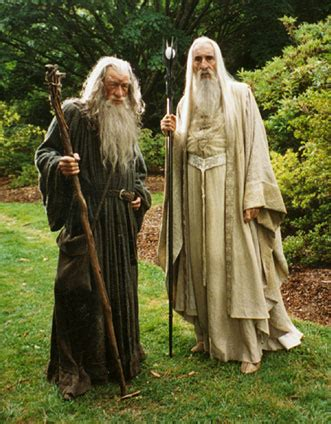 wizards lord of the rings wiki