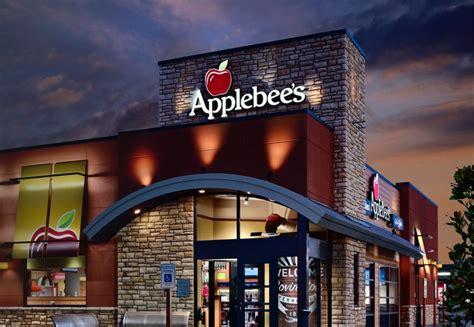Pos Malware Found At 160 Applebee's Restaurant Locations