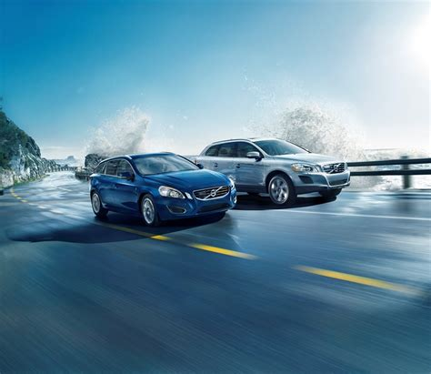 volvo ocean race limited editions  models inspired