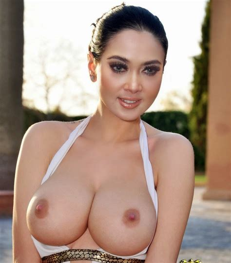 Malasia Sexi Girls Naked Image Porn Archive