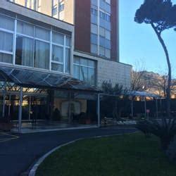 Casa Aviatore Roma by Casa Dell Aviatore Hotels Viale Dell Universit 224 20