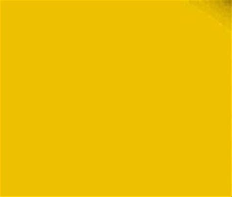 jual background polos warna kuning  lapak
