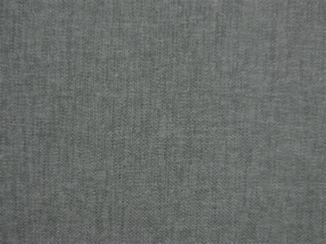 grey upholstery fabric steel grey chenille upholstery fabric catania 2240