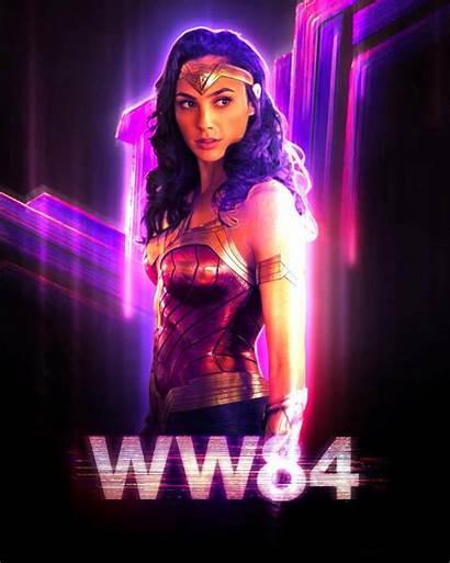 Wallpapers Ww84 Wonder Woman Backgrounds Wallpaperaccess
