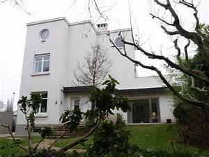 Decorer Sa Maison : nouveau decoration maison comment decorer sa maison ~ Melissatoandfro.com Idées de Décoration