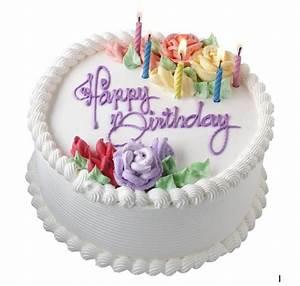 Happy Birthday, Mom - Fab Over 40