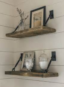 bathroom shelving ideas 25 best shelf ideas ideas on home decor shelves rope shelves and hanging furniture