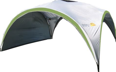 Coleman Event 14 Gazebo Tents Shelters Gazebos Coleman Event 14 75d With Sunwall