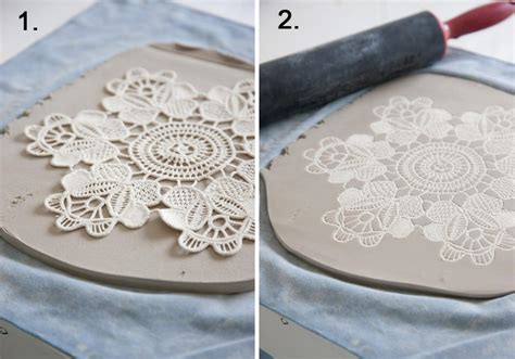 T This Diy Pottery Plate Musely