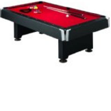 pool table brands list top rated best pool tables brands reviews 2014 a listly list