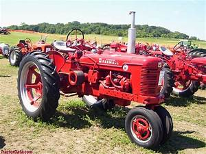 32 Best 1940 Farmall H Images On Pinterest