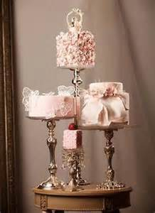 vintage wedding cake stands 14 wedding cake stand ideas ruby wedding design