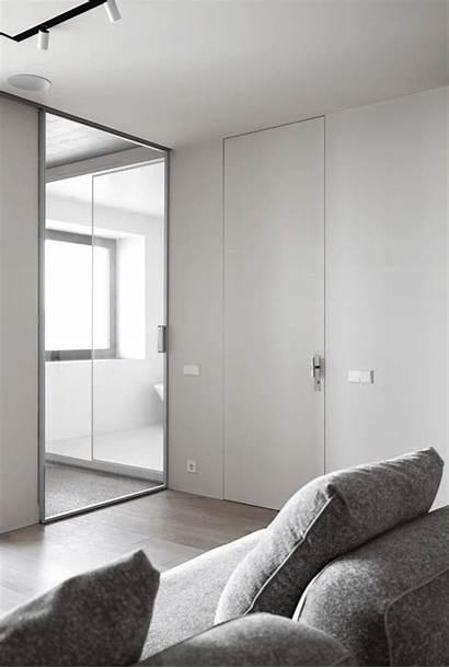 Rina Ukraine Apartment Kiev Lovko Project Urdesignmag