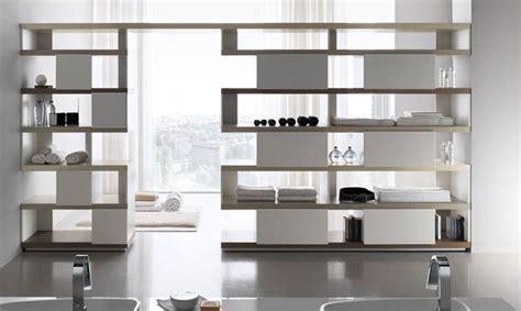 meuble séparateur de pièce meuble separateur de designer table de lit
