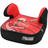 siege auto axiss a partir de quel age siège auto rehausseur bien choisir siège auto aubert