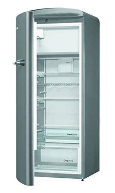 kühlschrank mit gefrierfach no kylig k 252 hl und gefrierschrank no edelstahl k 252 hlschrank schrank k 252 hl und